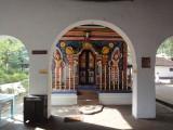 hindi temple 2