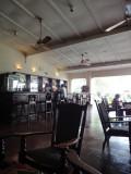 bar @ Queen's