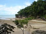 Kuching and Beyond, March 2008- Borneo