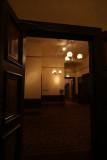 Bendigo Capitol Theatre