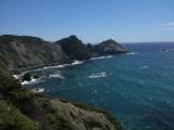 California May 2010