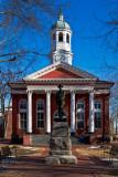 s61 Loudoun County Courthouse