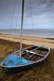 February 2010 - Nantucket & Cape Cod