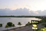 Key West Radisson 3.jpg