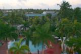 Key West Radisson