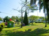 Key West Old Town 4.jpg