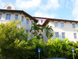 Casa Marina Hotel Key West Old Town