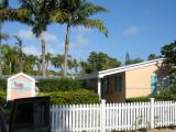 Key West Old Town 10.jpg