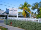 Key West Old Town 11.jpg