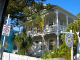 Key West Old Town 13.jpg