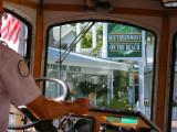 Key West Old Town 14.jpg