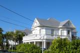 Key West Old Town 16.jpg