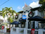 Key West Old Town 17.jpg