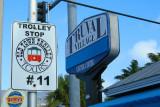 Key West Old Town 19.jpg