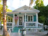 Key West Old Town 18.jpg