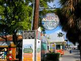 Key West Old Town 21.jpg