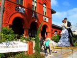 Key West Old Town 22.jpg