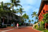 Key West Old Town 23.jpg