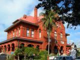 Key West Old Town 24.jpg