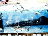 Key West Old Town 27.jpg