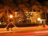 Key West Night 13.jpg