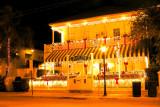 Key West Night 14.jpg
