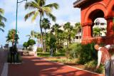 Key West Mallory Sq.jpg
