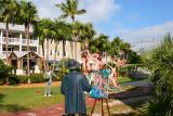 Key West Mallory Sq 1.jpg