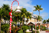 Key West Mallory Sq 3.jpg
