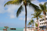 Key West Mallory Sq 4.jpg