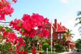 Key West Mallory Sq 7.jpg