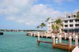 Key West Mallory Sq 8.jpg