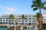 Key West Mallory Sq 9.jpg