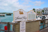 Key West Mallory Sq 10.jpg