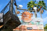 Key West Mallory Sq 16.jpg