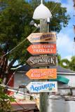 Key West Mallory Sq 17.jpg