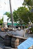 Key West Mallory Sq 19.jpg