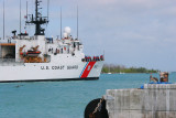 Coast Guard USN