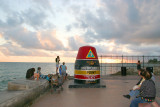 Key West Southernmost 1.jpg