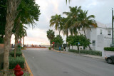 Key West Southernmost 2.jpg