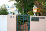 Key West Southernmost 3.jpg