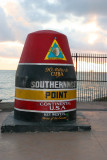 Key West Southernmost.jpg