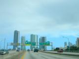 Miami Dec 09.jpg