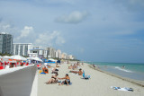 Miami .jpg