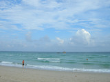 Miami South beach 1.jpg