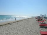 Miami South beach 2.jpg