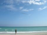 Miami South beach 3.jpg