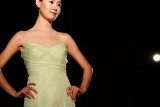 Wedding Show - Vera Wang