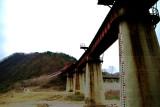 Gangchon rail highway