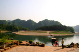 Cheongryeongpo